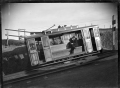 Kelburn cable car travelling on the incline, Wellington ATLIB 197000.png