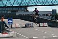 Keld Gydum-action på havnen.jpg