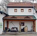 Kellergasse Grub 6 a.jpg