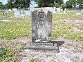 Kenansville FL cemetery grave18.jpg