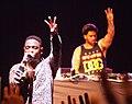 Kendrick Lamar, Bonnaroo 2012 (1).jpg