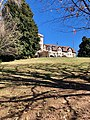 Kenilworth Inn, Kenilworth, Asheville, NC (45727577245).jpg