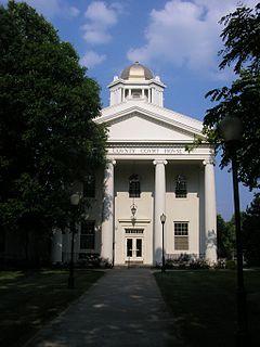 Kenton County, Kentucky U.S. county in Kentucky