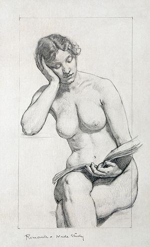 Kenyon Cox nude study3.jpg