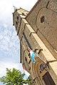Kerk Larochette - panoramio.jpg
