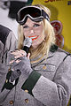 Kesha austria 4.jpg