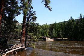 Kettle River (Columbia River).jpg