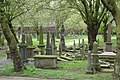 Key Hill Cemetery, Jewellery Quarter - geograph.org.uk - 1291026.jpg