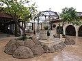 Kfar Kana Churches 01.jpg
