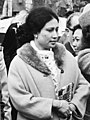Khaleda Zia at Madurodam, the Hague.jpg