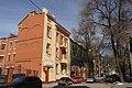 Kharkiv Gogola 1 SAM 9883 63-101-2038.JPG