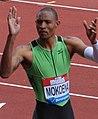 Khotso Mokoena cropped.jpg