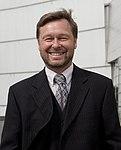 Kiasman entinen johtaja Berndt Arell.jpg