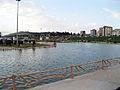 Kiau Lake 01.jpg