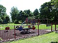 Kiddies play area. - geograph.org.uk - 107620.jpg