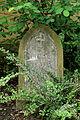 Kierspe Rönsahl - Kirchstraße - Alter Friedhof 03 ies.jpg