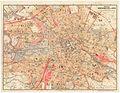 Kiessling's Neuer kleiner Plan von Berlin 1899.jpg