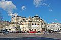Kiev Opera House 2012 01.JPG
