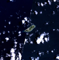 Kili Island.png