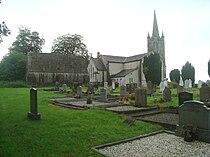 Kiltegan church and hume mausoleum.jpg