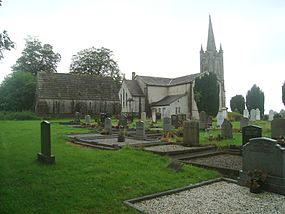 Kiltegan church and hume mausoleum.jpg