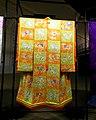 Kimono. Exhibition of Japanese kimonos.jpg