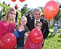 Kinderfest in Liesing (4983088834).jpg