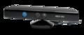 KinectSensor.png