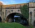 King's Mill Viaduct, Kings Mill Lane, Mansfield (21).jpg