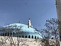 King Abdullah I Mosque2019.jpg