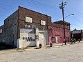 King Records Building, Evanston, Cincinnati, OH - 48638919408.jpg