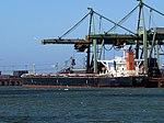 King Sail, IMO 9258105 pic2.JPG