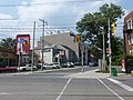 King Street East, 2013 08 21 -f.JPG - panoramio.jpg