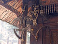 Kingdom of the Ancient Skulls.JPG