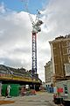 Kings Cross Railway Station - construction 2.jpg