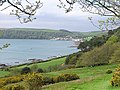 Kingsand and Cawsand from Mt. Edgecombe walk - geograph.org.uk - 99737.jpg