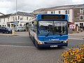 Kingsbridge Bus Station - Stagecoach 35265 (WA56OJO).JPG