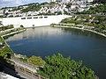KinjouDam1 Okinawa.jpg