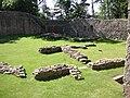 Kinross Castle 05.jpg