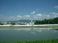 Kintetsu-Kashihara-Line Amagatsuji-Nishinokyo.png