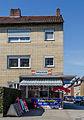 Kiosk-Oberhausen-Duempten-2013.jpg
