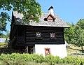 Kirchberg - Bauernhaus1.jpg