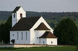 Kirche-Roggenburg.jpg