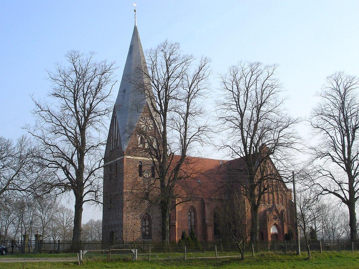 Dietrichshagen