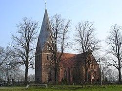 Kirche Diedrichshagen.jpg