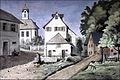 Kirche Embrach um 1800.jpg