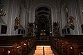 Kirche hl nikolaus-halbenrain 1009 13-09-12.JPG