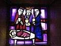 Kirchenfenster von Frère Éric de Saussure.jpg