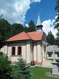 Kishuta Roman Catholic church.jpg