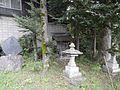 Kitaaiki, Minamisaku District, Nagano Prefecture, Japan - panoramio (3).jpg